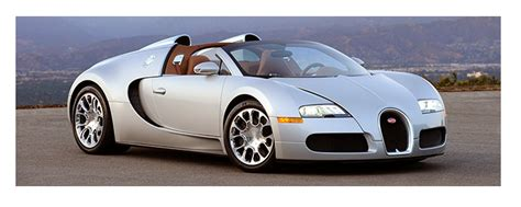 bugatti msrp msrp bugatti veyron bugatti veyron cost of ownership