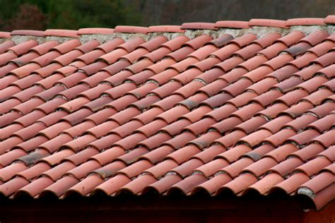 tile roof tile roof commonwealth roofing