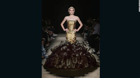 norell master of american fashion books the great catwalk of china 41 radical new designers cnn