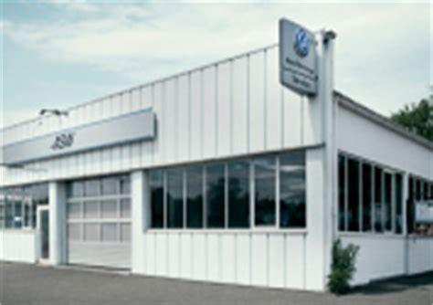 Asw Audi Neckarsulm by Alle Standorte Der Mulfinger Gruppe Autohaus Heilbronn