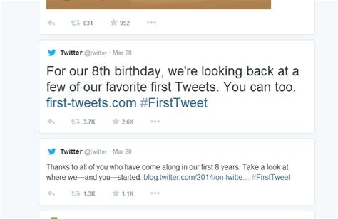 layout twitter meaning what does the new twitter layout mean for you