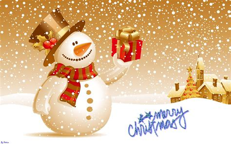 merry christmas wishes pictures