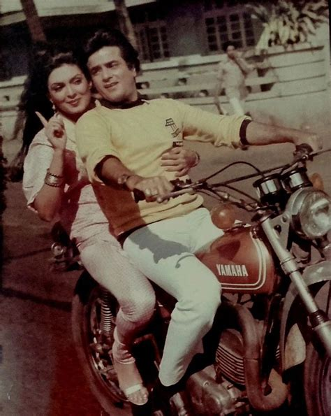 parveen babi film list 17 best ideas about parveen babi on pinterest vintage