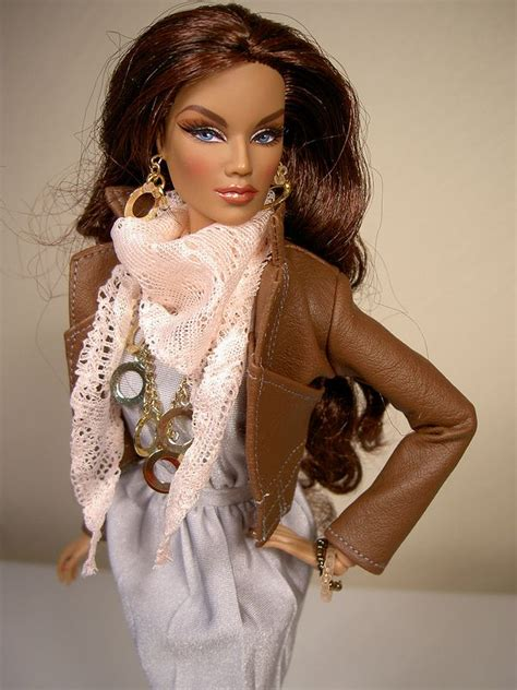 american doll fashion valley 25 best images about korinne on dolls