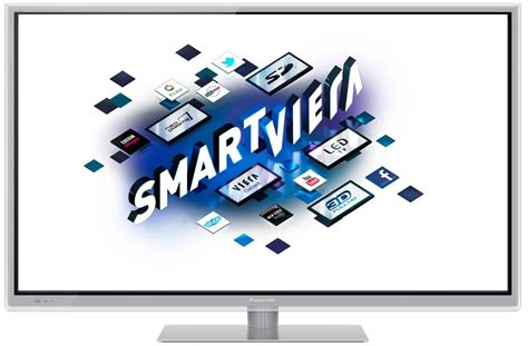 Tv Led Panasonic Di Malaysia panasonic 32 42 hd lcd led tv intact malaysia 01611646464 clickbd