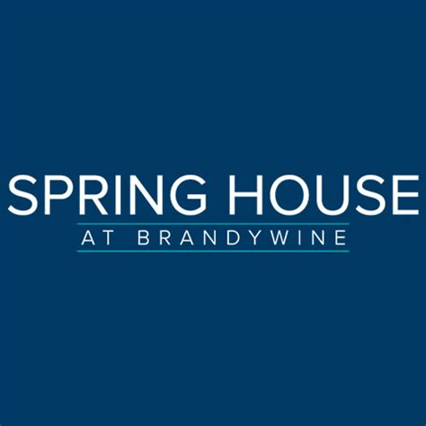 spring house at brandywine spring house at brandywine in west chester pa 19382 citysearch