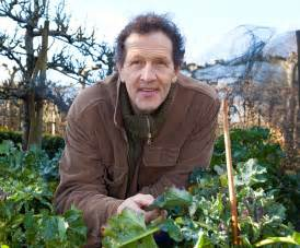 Www Gardeners Gardeners World Axed For Snooker And Football Matches