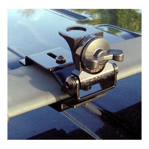 comet rs   holes antenna mount heavy duty roof
