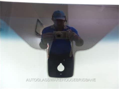 fordranger px pt curr frontwindscreenglass rainsensorteardrop