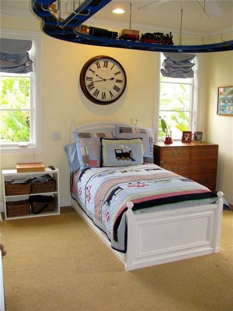 kids bedroom ideas pinterest 48 best boys train themed bedroom images on pinterest