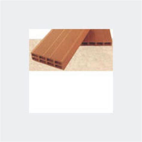 Briques Pour Cloisons briques pour cloisons de distribution ou de doublage