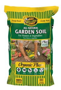 Kellogg Garden Products by Learn Kellogg Garden Products