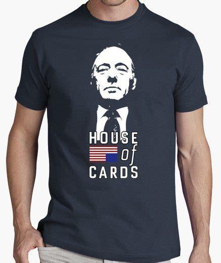 House Of Cards T Shirt by 11 House Of Cards T Shirts Better Than Democracy
