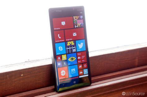 nokia icon nokia lumia icon review winsource