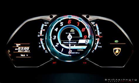 lamborghini speedometer lamborghini aventador speedometer wallpaper johnywheels com