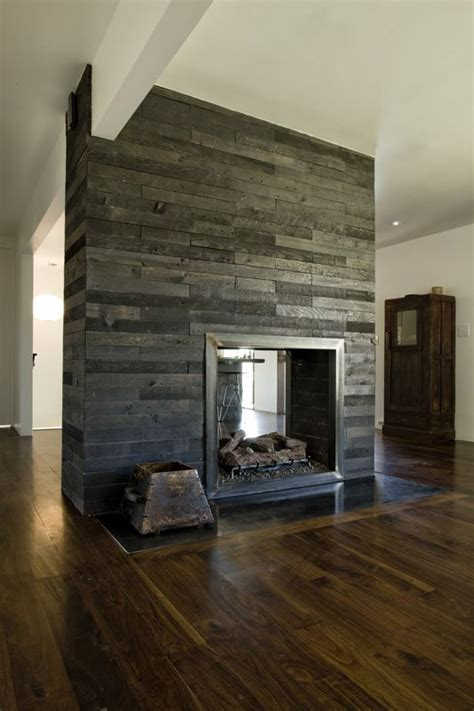 modern fireplaces for sale utah modern homes for sale walnut makes it