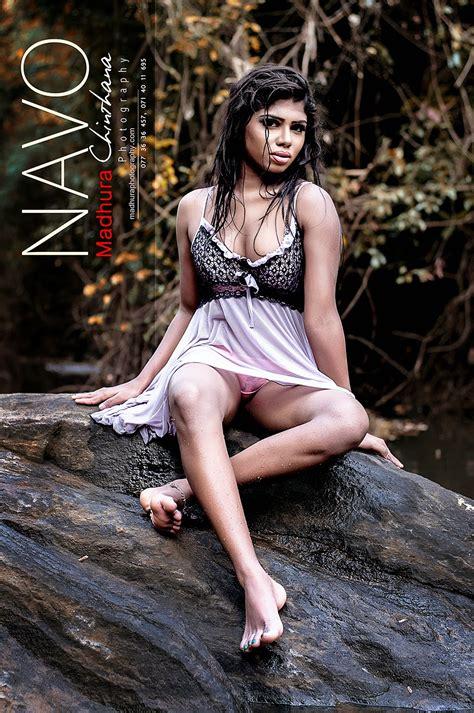 sinhala kello sexy pictures gossip lanka hot news srilnkan model navodya dilrukshani sri lankan actress