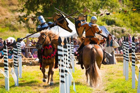 festival wã rthersee washington midsummer renaissance faire 2016 in bonney lake