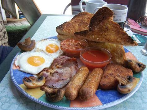 Olive Garden Breakfast by Mega Breakfast Picture Of The Olive Garden Los