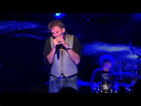 2013 7 kenny loggins celebrate me home the