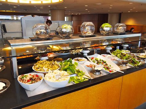 The Buffet Restaurantmealprices Restaurant Meal Prices Cafe Buffet Price