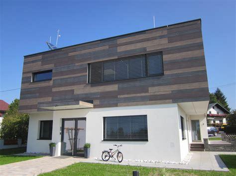 fassade erneuern fassade sch 246 nreiter baustoffe bauen modernisieren