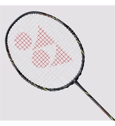 yonex nanoray sp grey 3u4 badminton racket