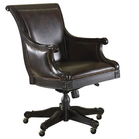 Desk Chair Accessories Desk Chair Accessories Pu Leather Office Chair Swivel Chair Executive Computer Chair Chair