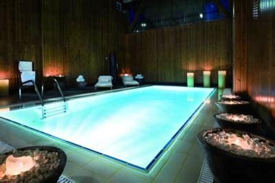 habitacion con jacuzzi catalu a hotel con jacuzzi en la habitaci 243 n catalu 241 a 161 recomendado