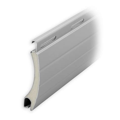 aluminium rolladen rolladenpanzer lamelle jupiter aus aluminium 55 x 13 5mm