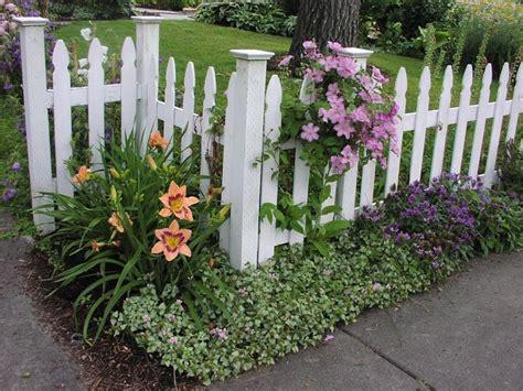 come fare un bel giardino creare un bel giardino progettazione giardini creare