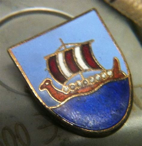 u boat emblems u boat badge emblem