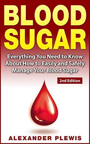 Detox For Blood Sugar by The World S Catalog Of Ideas