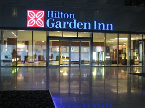 garden inn frankfurt flughafen バスタブあり picture of garden inn frankfurt airport