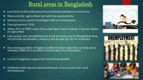 Rural Development In Bangladesh Essay by Rural Development In Bangladesh