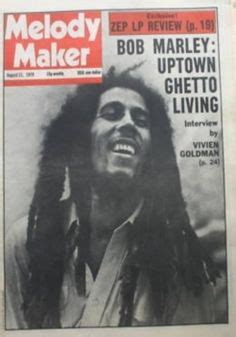 bob marley a biography pdf 1000 images about bob marley and the wailers books