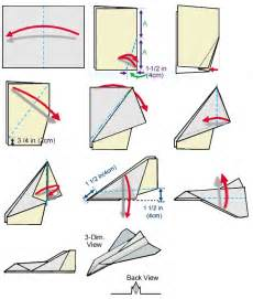 simple paper plane template prayer for children living in dangerous places children
