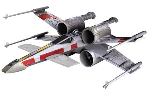 best x wing model air hogs wars rc x wing starfighter review best buy