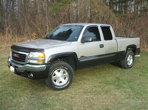 free download parts manuals 2005 gmc sierra 1500 auto manual ryderz28 2005 gmc sierra 1500 extended cab specs photos modification info at cardomain
