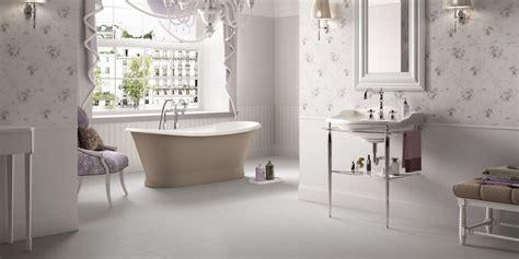 vasca da bagno in francese bagno in stile provenzale