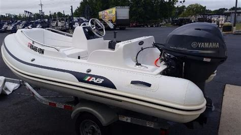 ab inflatables boats for sale in portsmouth virginia - Inflatable Boats For Sale Portsmouth