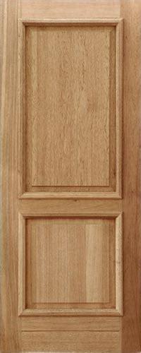 Bedroom Doors For Sale In Johannesburg by Hinged Exterior Interior Doors Acht Windows Doors