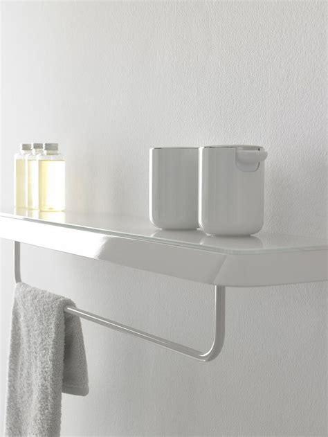 mensole da arredamento le 25 migliori idee su mensola da arredamento per bagno su