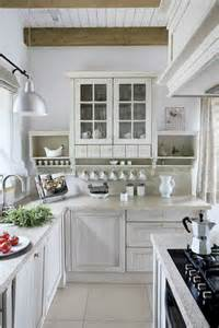 white country kitchens all white country kitchen pictures photos and images for