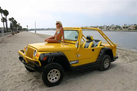 hibious jeep w12 engine united states w12 free engine image for user