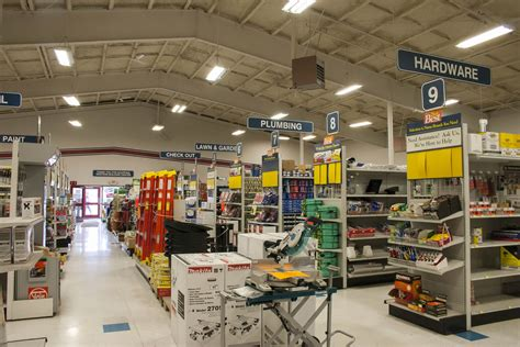 The Plumb Store by Building Supply Stores Pictures To Pin On