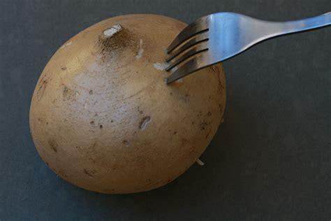 like a potato can you bake jicama like a potato livestrong