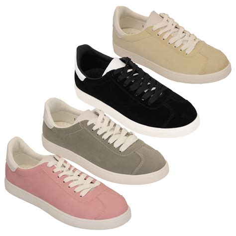 best tennis shoes for flat 2014 tennis shoes for wide flat 28 images suede look