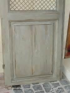 segreto secrets this new door feels reclaimed with a