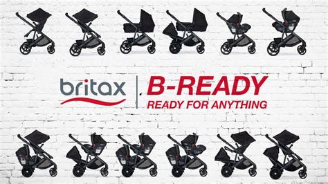 britax b safe compatible stroller are you looking for a sit and stand stroller compatible